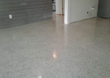 Terrazzo Restoration Miami Restoring Terrazzo Floors Miami