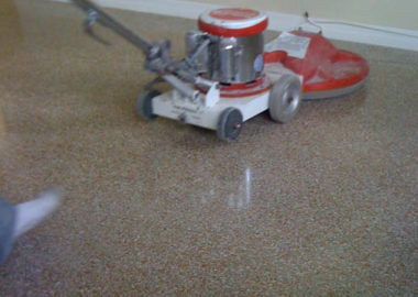 Terrazzo Cleaning Service Miami Cleaning Terrazzo Floors Miami FL - How to clean and polish terrazzo floors