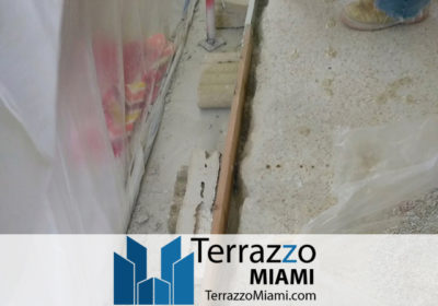 Posts By Admin Terrazzo Floor Restoration Miami